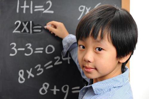 تکلیف عجیب دانش آموزان مدرسه چین جنجالی شد + عکس