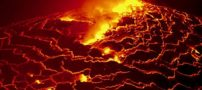 با مرگبارترین آتشفشان های جهان آشنا شوید (عکس)