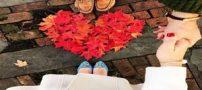 متن و جمله های عاشقانه و رمانتیک | اس ام اس