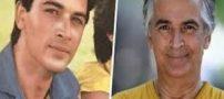 جزئیات نحوه فوت سعید کنگرانی بازیگر ایرانی (عکس)