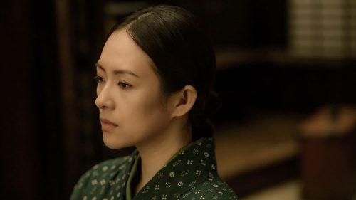جزئیات ناپدید شدن مشهور ترین بازیگر زن چینی (عکس)