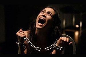 مفهوم خشونت و برده داری جنسی چیست (عکس)