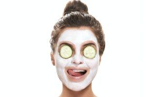 هفت ماسک خانگی ارزان برای سفید شدن پوست