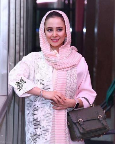 گلچین زیباترین زنان بازیگر ایران |32 بازیگر زن زیبای ایرانی