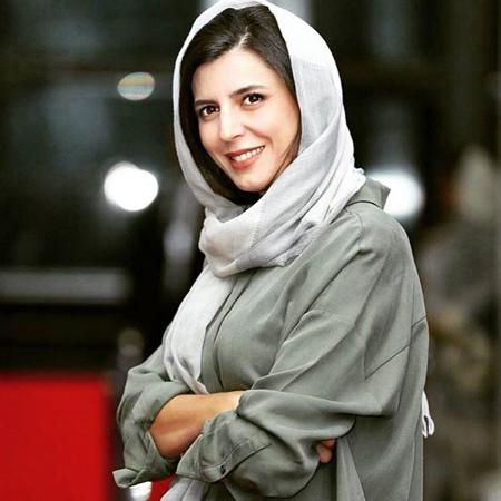 لیلا حاتمی،بازیگرانی که با یک فیلم سوپراستار شدند،عکس،بازیگران ایرانی،سوپراستار ایرانی