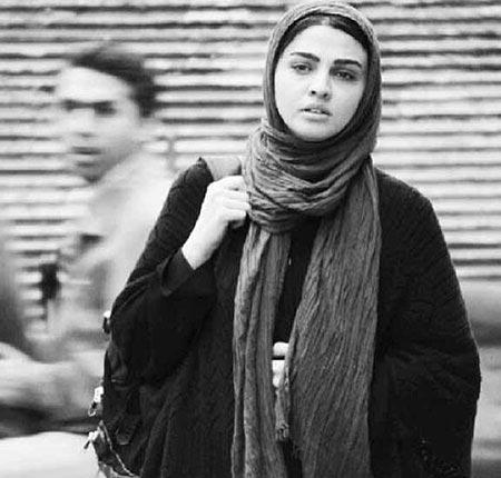 عکس های دیدنی جشن اولین سالگرد ازدواج سمیا خضرآبادی