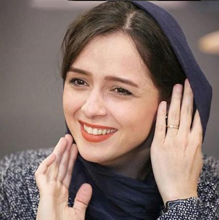 ترانه علیدوستی،بازیگرانی که با یک فیلم سوپراستار شدند،عکس،بازیگران ایرانی،سوپراستار ایرانی