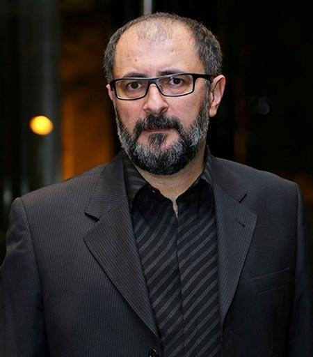 علی دهکردی،بازیگرانی که با یک فیلم سوپراستار شدند،عکس،بازیگران ایرانی،سوپراستار ایرانی