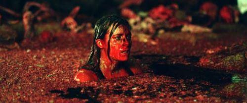 ترسناک ترین فیلم های تاریخ جهان در یک نگاه + تصاویر