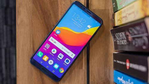 تصاویر بهترین گوشی های هوشمند 2018 با مشخصات کامل
