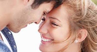 پوزیشن های مختلف رابطه جنسی دهانی (عکس 18+)