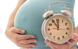 عقب ماندگی ذهنی نوزادان یا لاکچری بودن والدین