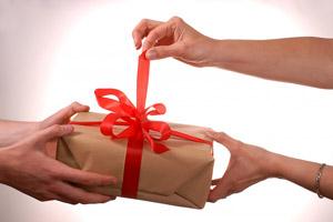 ده هدیه ویژه آقایان برای مناسبتهای مختلف و روزهای خاص