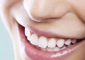 بهترین راه برای جرمگیری دندان در منزل