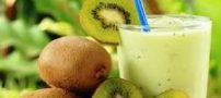 مصرف این 5 میوه در روز الزامیست