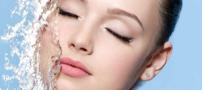 چند روش جادویی برای داشتن پوستی شفاف