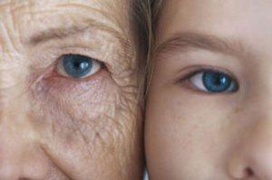 با این دارو دیگر نگران پیر شدن نباشید