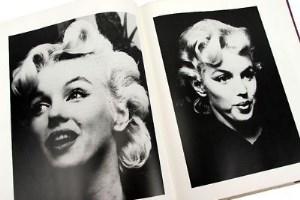 عکس های ستاره های مشهور قبل مرگشان
