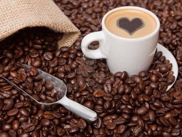 طرز صحیح درست کردن قهوه ترک خوشمزه