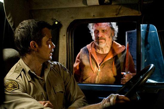 با برترین فیلم های ترسناک قرن 21 آشنا شوید (عکس)