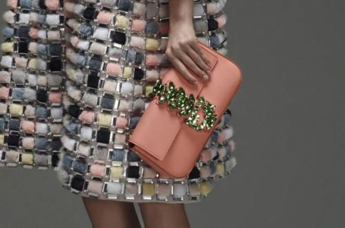 زیبا و محبوب ترین مدل کیف های زنانه و دخترانه
