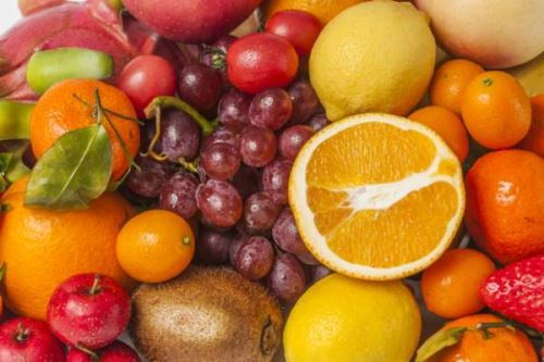 لیست میوه هایی که هرگز نباید با هم بخورید