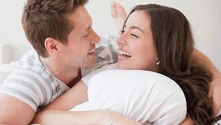 آموزش و لذت ماساژ جنسی برای خانم ها (عکس)