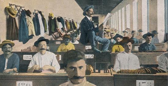 عجیب ترین شغل های نابود شده در طول تاریخ