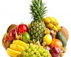 برای آرامش اعصابتان از این میوه ها بخورید