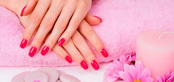11 روش عالی برای تقویت ناخن و افزایش زیبایی آن