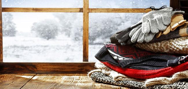 7 نکته برای شستشوی انواع لباسهای پاییزی و زمستانی