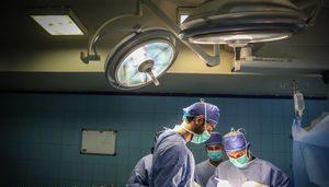 آمار سرسام آور عوارض جراحی زیبایی در ایران