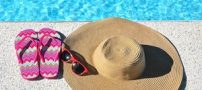 10 نکته بهداشتی و ضروری که قبل رفتن به استخر باید بدانید