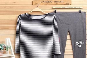 هشت اصل ضروری و مهم برای انتخاب لباس راحتی خانمها
