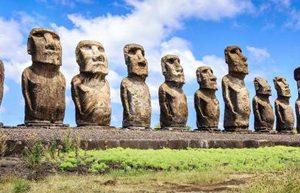 بناهای بسیار عجیب در سراسر دنیا (عکس)