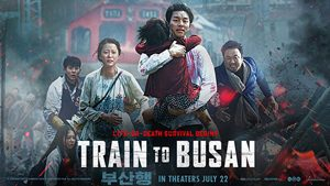 با ترسناکترین فیلم های کره ای آشنا شوید (عکس)