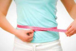 بهترین راه حل برای اب کردن شکم بعد از زایمان