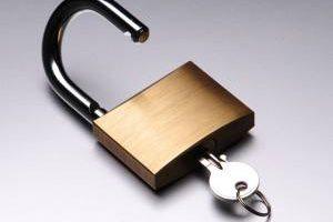 روش باز کردن رمز گوشی سامسونگ
