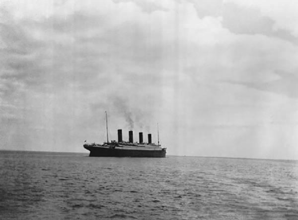 عکس های خاص و تکرار نشدنی در طول تاریخ
