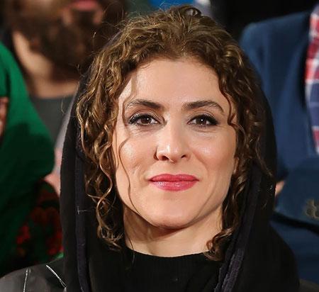 بهترین و موفق ترین بازیگران زن بعد از انقلاب (عکس)