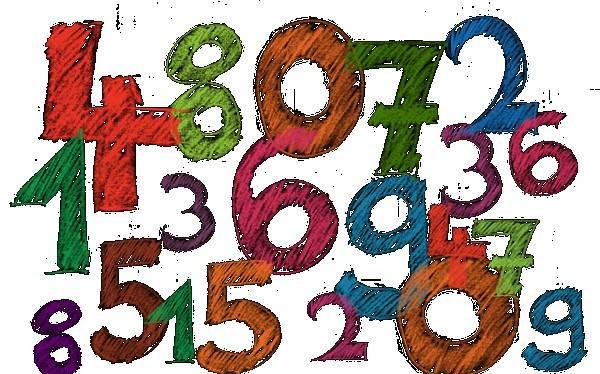 آیا میتوانید این معماها در 7 ثانیه حل کنید