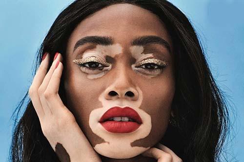 با جذاب ترین ستاره های زن سیاه پوست آشنا شوید