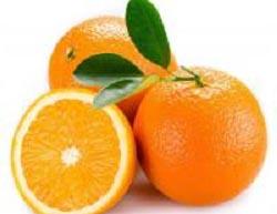 بهترین خوراکی برای درمان سرفه خشک