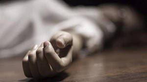 بعد از دفن، چه اتفاقی برای بدن می افتد