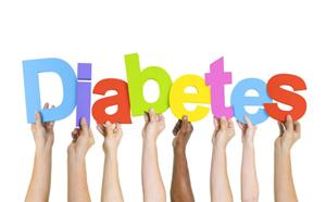 در مورد دیابت عصبی چه میدانید