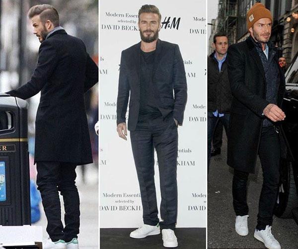 با خوش تیپ ترین مردان انگلیسی آشنا شوید (عکس)