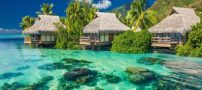برترین مقاصد گردشگری دنیا را بشناسید