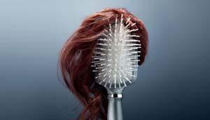 دلایل عمده ریزش مو و راه های جلوگیری