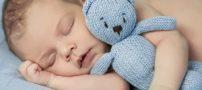 خواب بیش از حد باعث مرگ شما میشود
