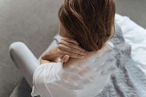 فشار خون و دیابت خطر جدی برای خانم ها